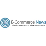 E-commerce News portal